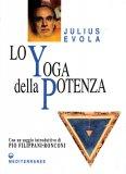 eBook - Lo Yoga della Potenza - PDF