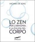 eBook - Lo Zen per l'Armonia e la Pulizia del Corpo