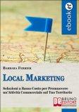 eBook - Local Marketing
