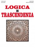 eBook - Logica e Trascendenza - EPUB