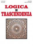 eBook - Logica e Trascendenza - EPUB