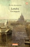 eBook - Londra - Una Biografia