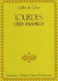 eBook - Lourdes - EPUB