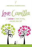 eBook - Love Camilla