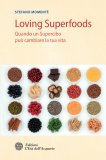 eBook - Loving Superfoods