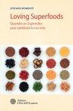 eBook - Loving Superfoods