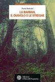 eBook - Lu Barban, Il Diavolo e le Streghe