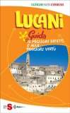 eBook - Lucani - PDF