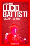 eBook - Lucio Battisti