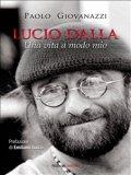 eBook - Lucio Dalla