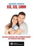 eBook - Lui, Lei, Loro