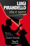 eBook - Luigi Pirandello - Vita e Opere