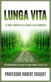 eBook - Lunga Vita
