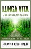 eBook - Lunga Vita