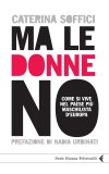 eBook - Ma le Donne No