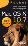 eBook - Mac Os X 10.7