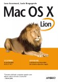 eBook - Mac Os X Lion