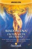 eBook - Maddalena - L'Altra Metà di Cristo