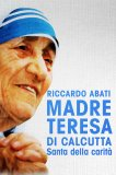 eBook - Madre Teresa di Calcutta