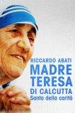 eBook - Madre Teresa di Calcutta