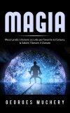 eBook - Magia