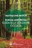 eBook - Magia Amorosa