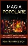 eBook - Magia Popolare