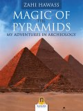 eBook - Magic of the Pyramids
