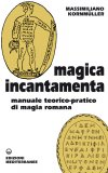 eBook - Magica Incantamenta - EPUB