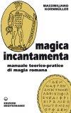 eBook - Magica Incantamenta - EPUB