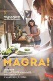 eBook - Magra!