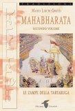 eBook - Mahabharata II