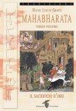 eBook - Mahabharata III