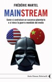 eBook - Mainstream