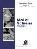 eBook - Mal di Schiena
