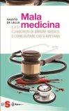 eBook - Malamedicina