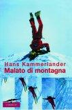 eBook - Malato di Montagna