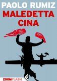 eBook - Maledetta Cina - EPUB