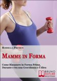 eBook - Mamme in Forma