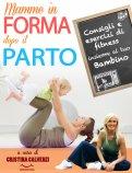 eBook - Mamme in Forma dopo il Parto!