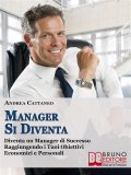 eBook - Manager si Diventa
