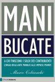 eBook - Mani Bucate