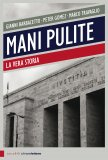 eBook - Mani Pulite