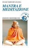 eBook - Mantra e Meditazione - EPUB