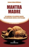 eBook - Mantra Madre - EPUB