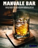 eBook - Manuale Bar - PDF