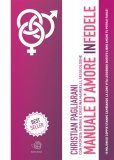 eBook - Manuale d'Amore Infedele
