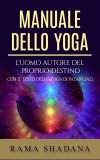 eBook - Manuale dello Yoga