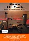 eBook - Manuale di Arti Terapie