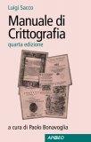 eBook - Manuale di Crittografia - EPUB